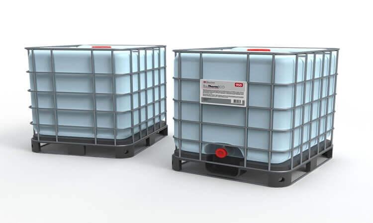 apa itu IBC Tank Container, pengertian IBC Tank Container, IBC Tank Container adalah, ukuran IBC Tank Container